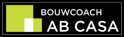 AB CASA logo